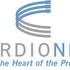 CardioNet/BioTelemetry Cut By Benjamin J. Taylor's Hedge Fund