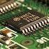 Activist Investor Jonathan Lennon States Bullish Case For MagnaChip Semiconductor Corporation (MX) In Letter To Management