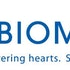 Is There Now An Opportunity In Abiomed (ABMD) Stock?
