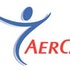Free Stock Research Report: AerCap Holdings NV (AER)
