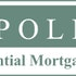 Apollo Residential Mortgage Inc (AMTG): Hedge Funds Aren't Crazy About It, Insider Sentiment Unchanged