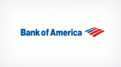 Bank of America Corp (NYSE:BAC)
