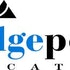 Hedge Funds Are Selling Bridgepoint Education Inc (BPI)