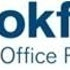 Brookfield Office Properties Inc (USA) (BPO), Mpg Office Trust Inc (MPG): A New York Landlord Is Stepping Up the Pace