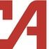 Should You Avoid CAI International Inc (CAP)?