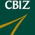 Burgundy Asset Management Ups Positions in CBIZ and Ritchie Bros. Auctioneers