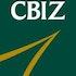 Hedge Funds Are Dumping CBIZ, Inc. (CBZ)