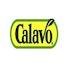 Fresh Del Monte Produce Inc (FDP), Limoneira Company (LMNR), Calavo Growers, Inc. (CVGW): Produce Stocks Can Make You Green