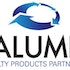 Calumet Specialty Products Partners, L.P (CLMT): Hedge Fund and Insider Sentiment Unchanged, What Should You Do?