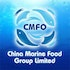 Why Is Phil Frohlich Buying China Marine Food Group As It Delists From NYSE?