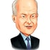 Here is What Hedge Funds Think About Noble Energy, Inc. (NBL)