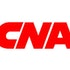 Do Hedge Funds and Insiders Love Cna Financial Corp (CNA)?