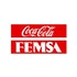 Coca-Cola FEMSA, S.A.B. de C.V. (ADR) (KOF): Hedge Funds Are Bullish and Insiders Are Undecided, What Should You Do?