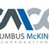 Here is What Hedge Funds and Insiders Think About Columbus McKinnon Corp. (CMCO)