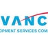 What Hedge Funds Think About Covance Inc. (CVD)