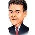 Is CNX A Good Stock To Buy According To Hedge Funds?