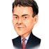 Hedge Fund News: David Einhorn, Ray Dalio & Starboard Value LP