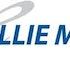 Ellie Mae Inc (ELLI): Insiders and Hedge Funds Aren't Crazy About It