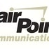 FairPoint Communications Inc (FRP): Are Hedge Funds Right About This Stock?