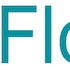Flow International Corporation (FLOW): This Hedge Fund Just Sold a Bit