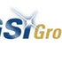 GSI Group Inc. (USA) (GSIG): Hedge Funds Aren't Crazy About It, Insider Sentiment Unchanged