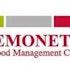Haemonetics Corporation (HAE), Pall Corporation (PLL), Grifols SA, Barcelona (GRFS): One Blood Management Company for Red-Hot Returns