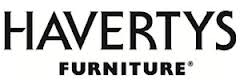 Haverty Furniture Companies, Inc. (NYSE:HVT)