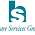 Healthcare Services Group, Inc. (HCSG): Hedge Funds Are Bearish and Insiders Are Undecided, What Should You Do?