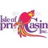 Is Isle of Capri Casinos (ISLE) Going to Burn These Hedge Funds?