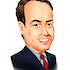 Hedge Funds Aren't Crazy About API Technologies Corp (ATNY) Anymore