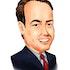 Energy XXI (Bermuda) Limited (EXXI) Feels Kyle Bass' Bullishness; Sun Bancorp Inc. /NJ (SNBC) Sees EJF Capital Trim Exposure Substantially