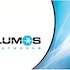 Hedge Funds Are Buying Lumos Networks Corp (LMOS)