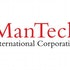 This Metric Says You Are Smart to Buy Mantech International Corp (MANT)