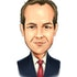 A Look at 3 Activist Moves Made by Elite Hedge Funds