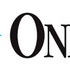 ONEOK, Inc. (OKE): Hedge Funds Are Bullish and Insiders Are Undecided, What Should You Do?