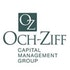 Daniel Och's Oz Management Discloses 5.14% Stake in SFX Entertainment