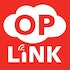 Hedge Funds Are Buying Oplink Communications, Inc (OPLK)