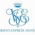 Should You Buy Orient-Express Hotels Ltd. (NYSE:OEH)?