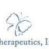 Liberty Media Corp (LMCK), Moody's Corporation (MCO), Pain Therapeutics Inc. (PTIE), Liberty Global plc (LBTYK): Madison Street Partners' Top Q3 Picks