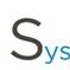 Quality Systems, Inc. (QSII): Insiders Aren't Crazy About It But Hedge Funds Love It