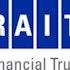 Should You Sell RAIT Financial Trust (RAS)?
