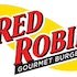 Red Robin Gourmet Burgers, Inc. (RRGB): Hedge Funds Are Bullish and Insiders Are Undecided, What Should You Do?
