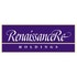 Hedge Funds Are Buying RenaissanceRe Holdings Ltd. (RNR)