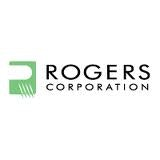 Rogers Corporation (NYSE:ROG)