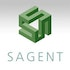 This Metric Says You Are Smart to Buy Sagent Pharmaceuticals Inc (SGNT)