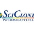 Do Hedge Funds and Insiders Love SciClone Pharmaceuticals, Inc. (SCLN)?
