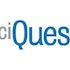 This Metric Says You Are Smart to Buy SciQuest, Inc. (SQI)