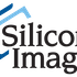 Engaged Capital Boosts Exposure To Silicon Image Inc. (SIMG) And Sends Letter To The Company's Board