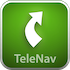 Telenav Inc (TNAV): Hedge Funds Are Bearish and Insiders Are Undecided, What Should You Do?