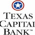 Hedge Funds Are Betting On Texas Capital Bancshares Inc (TCBI)